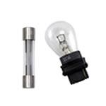 Auto Bulbs / Fuses