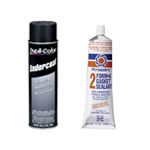 Auto Sealers & Adhesives