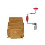 Craftsmen Aids / Tools / Accessories