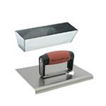 Masonry / Drywall / Plastering