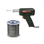 Torch / Soldering / Welding