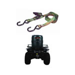 ATV & UTV Accessories