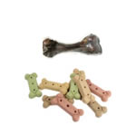 Bones, Chews & Treats